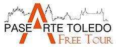 Free Tour Toledo Logo